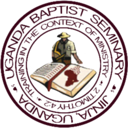 Uganda Baptist Seminary